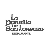 la-parrilla-de-san-lorenzo